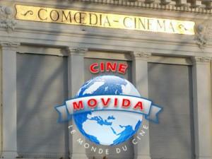 cine-comedia-sete-