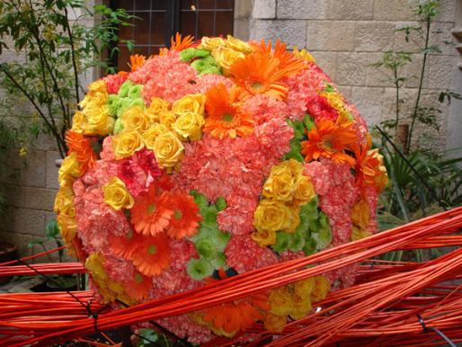p91_fete_des_fleurs_gerone