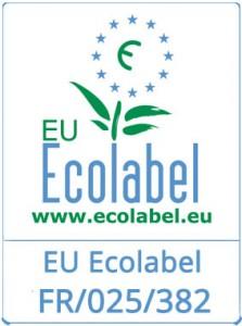 ecolabel-auvergne-mont-dore-ecotourisme