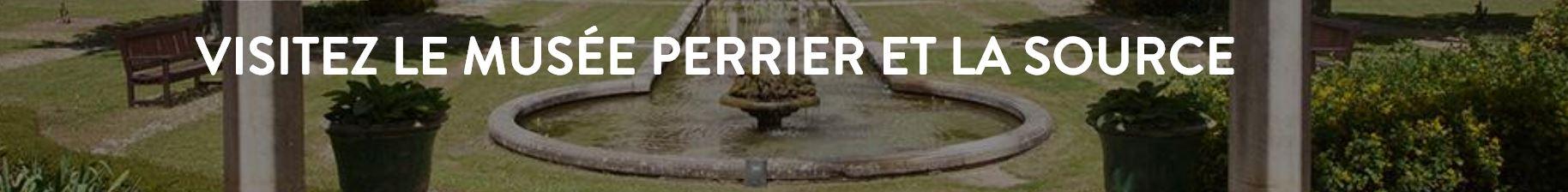 perrier2