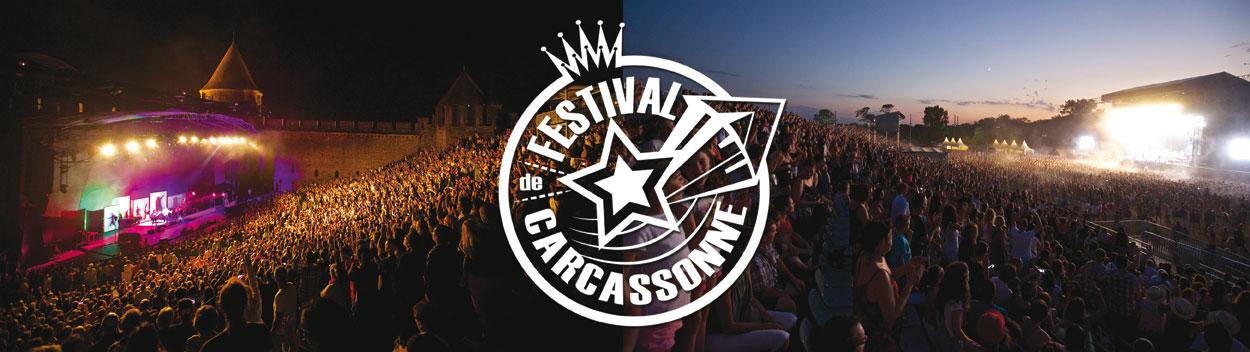 festivalcarcassonne
