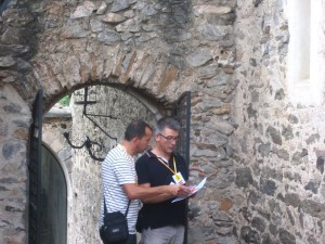 Candidats Castelnou 3